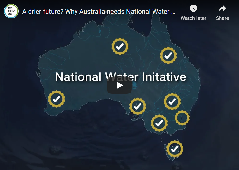 water-reform-2020-video.png